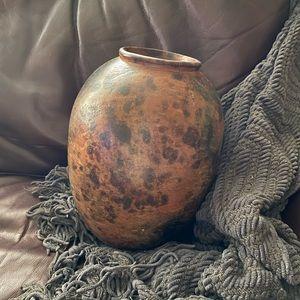 Other - Earthen Ware Jar/ Vase